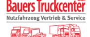 logo_BauersTruckcenter