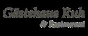 logo_ghRuh