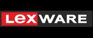 logo_lexware