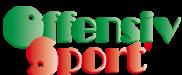logo_offensivSport