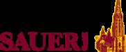 logo_sauer