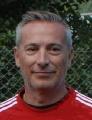 Andreas Lorenz : Jugendleiter Juniorinnen