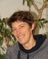 Cornelia Blessing : Abteilungsleiterin Gymnastik