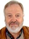 Günter Hasenfratz : 1. Vorsitzender