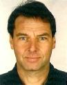 Andreas Hofer : 2. Vorstand