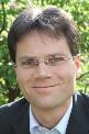 Bernd Keller : Jugendleiter Junioren