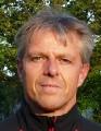 Ralf Morath : Abteilungsleiter Fußball