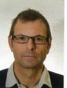 Werner Seger : Kassierer