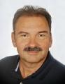 Martin Strohmaier : Beisitzer Aktiv