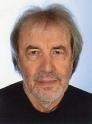 Friedrich Treuheit : Beisitzer Passiv