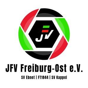 JFV Freiburg-Ost