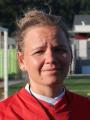 Bianca Birkenmeier : Trainerin Frauen<br />Trainerin E1-Junioren