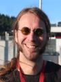 Stefan Schlager : Trainer F1-Junioren
