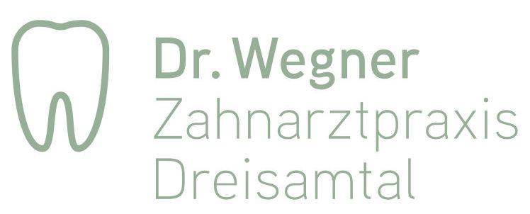 dr-wegner-zahnarzt_logo-1