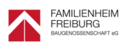 FamilienheimFreiburg_logo